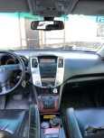 Lexus RX350, 2008 год, 730 000 руб.