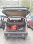 Daewoo Tico, 1998 год, 65 000 руб.