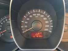 Сайт по продаже автомобилей в калинеграде