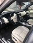 Land Rover Range Rover Sport, 2013 год, 3 200 000 руб.