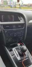 Audi A4, 2010 год, 650 000 руб.