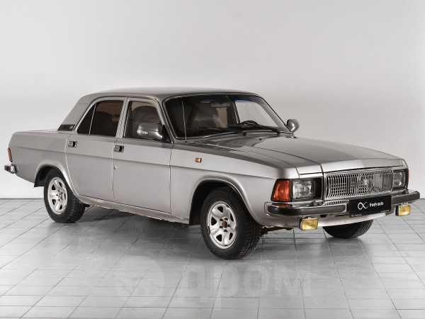 ГАЗ 3102 Волга, 2004 год, 178 000 руб.