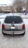 Opel Corsa, 1998 год, 85 000 руб.