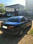 Daewoo Sens, 2006 год, 120 000 руб.