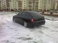 Москва 2112 2006