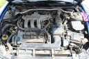 Mazda Xedos 6, 1993 год, 80 000 руб.