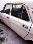 ГАЗ 24 Волга, 1990 год, 50 000 руб.