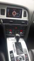 Audi A6, 2010 год, 560 000 руб.