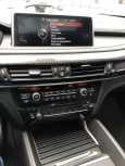 BMW X6, 2015 год, 3 600 000 руб.