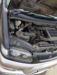 Mitsubishi Delica, 2000 год, 490 000 руб.