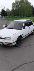 Daihatsu Applause, 1990 год, 40 000 руб.