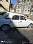 ГАЗ 3110 Волга, 1997 год, 35 000 руб.