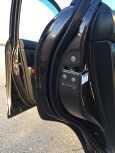 Lexus RX350, 2008 год, 850 000 руб.
