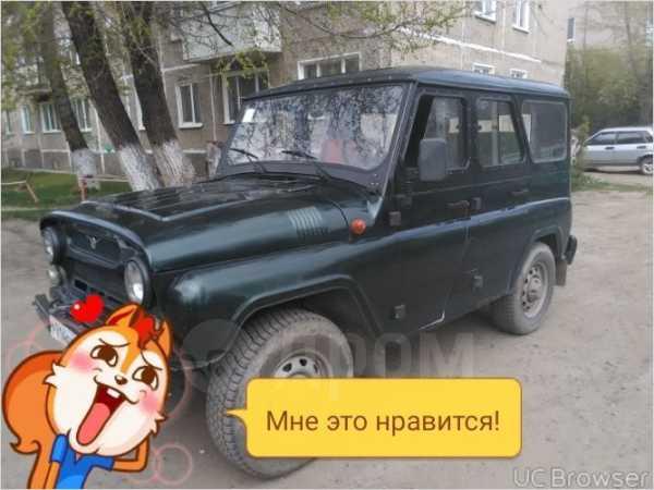 УАЗ Хантер, 2011 год, 310 000 руб.