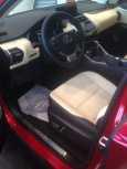 Lexus NX200, 2018 год, 2 750 000 руб.