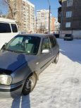 Nissan March, 2001 год, 125 000 руб.