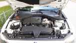 BMW 1-Series, 2012 год, 670 000 руб.