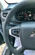 Mitsubishi Pajero Sport, 2018 год, 2 055 000 руб.