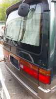 Nissan Caravan, 1996 год, 270 000 руб.