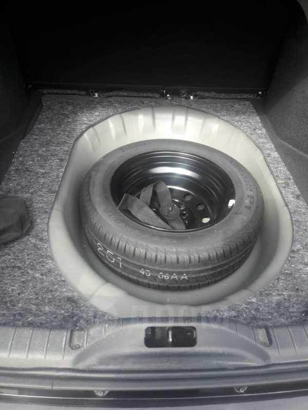 Datsun on-DO, 2018 год, 440 000 руб.