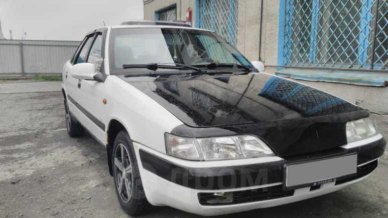 Daewoo Espero, 1999 год, 150 000 руб.