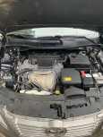 Toyota Camry, 2013 год, 1 075 000 руб.