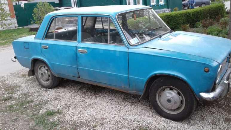 Лада 2101, 1971 год, 59 990 руб.