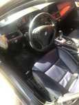 BMW 5-Series, 2008 год, 575 000 руб.