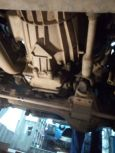 Land Rover Defender, 1999 год, 650 000 руб.
