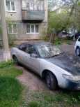 Toyota Corolla Ceres, 1993 год, 85 000 руб.