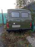 УАЗ Буханка, 2006 год, 180 000 руб.