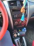Datsun mi-Do, 2015 год, 340 000 руб.