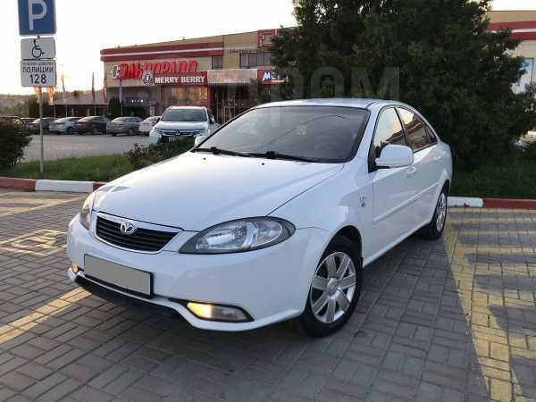 Daewoo Gentra, 2013 год, 290 000 руб.