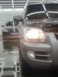 Kia Sportage, 2006 год, 469 999 руб.