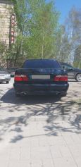 Mercedes-Benz E-Class, 1998 год, 380 000 руб.
