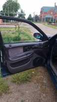 Dodge Intrepid, 1996 год, 130 000 руб.
