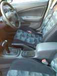 Nissan Sunny, 2001 год, 159 000 руб.