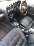 Subaru Legacy B4, 2003 год, 385 000 руб.