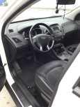 Hyundai ix35, 2014 год, 1 015 000 руб.