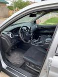 SsangYong Actyon Sports, 2008 год, 285 000 руб.