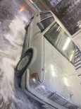 Nissan Cedric, 1987 год, 180 000 руб.