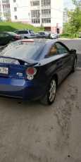 Toyota Celica, 2000 год, 380 000 руб.