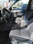 Toyota RAV4, 2001 год, 389 000 руб.