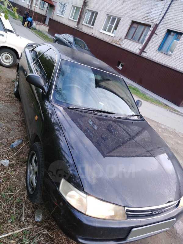 Toyota Corolla Levin, 1991 год, 160 000 руб.