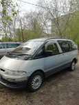 Toyota Estima Emina, 1993 год, 195 000 руб.