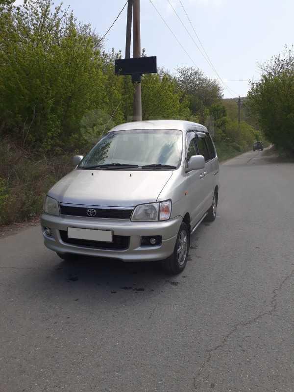Toyota Lite Ace Noah, 1996 год, 360 000 руб.