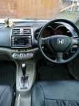 Honda Airwave, 2006 год, 310 000 руб.