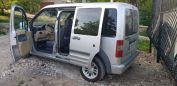 Ford Tourneo Connect, 2006 год, 450 000 руб.