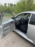 Volkswagen Beetle, 2001 год, 270 000 руб.