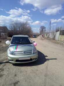 Комсомольск-на-Амуре ist 2005